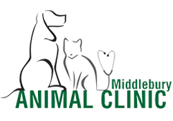 Middlebury Animal Clinic
